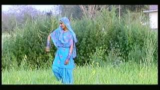 Chhutti Le Ke Aaja Faujiya [Full Song] Nigahe Wich Aa Gaye Laalaan Wale Peer