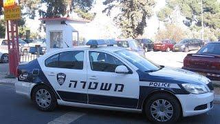 Оргии  в полицейском участке