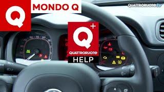 QHelp - Livello olio motore: come controllarlo e rabboccarlo | Quattroruote