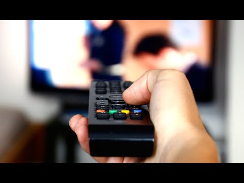 The $27 Mediasonic Homeworx is the cheapest way to record live TV without paying for cable