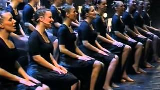 Karl Jenkins: Adiemus Carmina Slovenica Orchestra Chorus Instrument...
