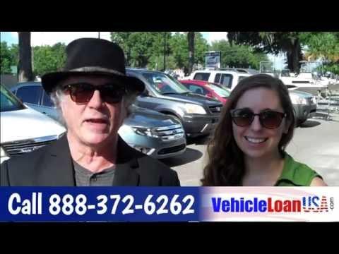 Bad Credit Car Loans Gainesville Fl Chevrolet Malibu