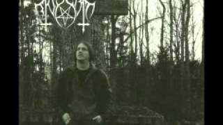 Blodsrit - As Darkness Prevail