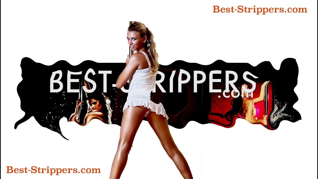 strip clubs Charlottesville