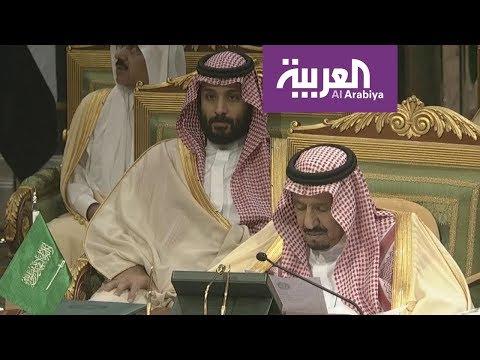 نشرة الرابعة | تغطية خاصة لقمة الخليج الـ 39  - نشر قبل 5 ساعة