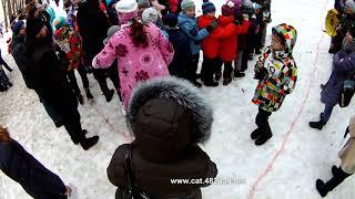 10 #Winterdogfest Winter dog fest 2019, Песочин, 10022019, собаки, зимние забавы