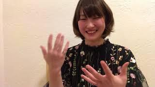 更にお話を聞きたい方へ 8月19日東京セミナー https://resast.jp/event...