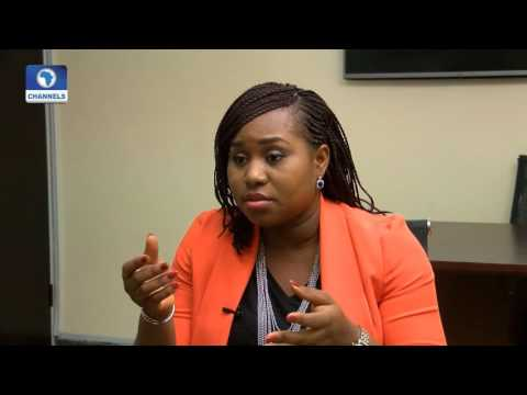 Dateline Abuja: Rebuilding The North-East Pt 3