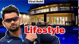 Virat kohli Net worth, Restaurant, Income, House, Car, Family, Investment, &  Lifestyle 