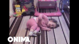 D.u.d.a ft Noizy -  Babi do te kthehet (Official Video)