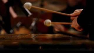 Antonio Vivaldi - Estate, ultimo tempo