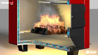 Котел на твердом топливе от Теплопрофи(Официальный дилер по Поволжью компания Теплопрофи http://теплопрофи.рф., 2013-02-26T10:01:30.000Z)