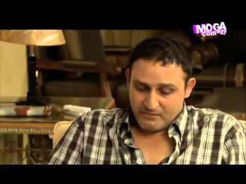 مسلسل الف سلامة الحلقة الثانية عشر   الحلقة 12 # احمد عيد   Alf Salama