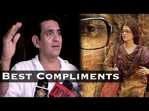 The Best Compliments Received For Aishwarya Rai Bachchan Starrer Sarbjit