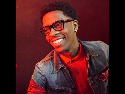 Rich Homie Quan and his Record Label Reach Settlement in their $2 Million Lawsuit.