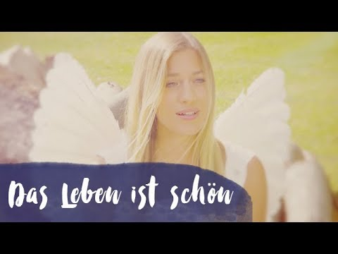 Das Leben ist schön Cover  | Lieder zum Trauern | Engelsgleich | Chor | Gregor Meyle Cover [51]