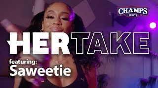 entertainer-saweetie-makes-history-as-the-7th-female-rapper-on-billboard-100-her-take
