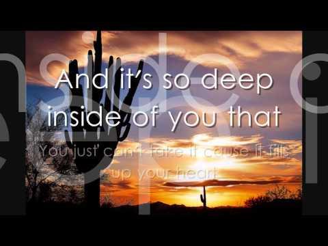 Tru Love (with lyrics), Faith Evans [HD]