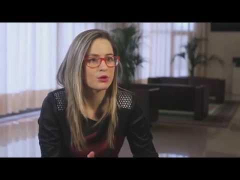 UOC - Entrevista Para La Universitat Oberta De Catalunya