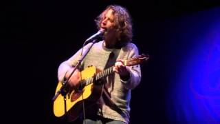 chris cornell nothing compares to you strathmore in bethesda md october 14 2015