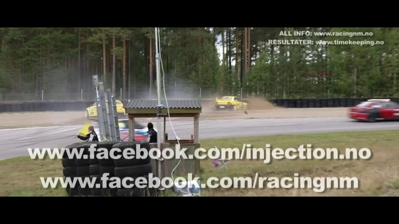 Racing NM 1_1 2021