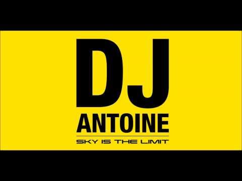 DJ Antoine & Mad Mark - Crazy World (Radio Edit) [Sky Is The Limit]