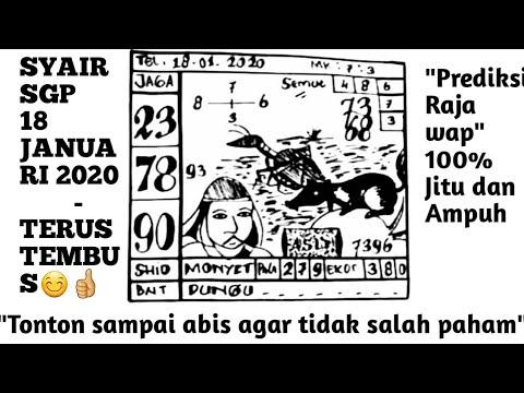 Syair bd sgp hari ini 1 juli 2021