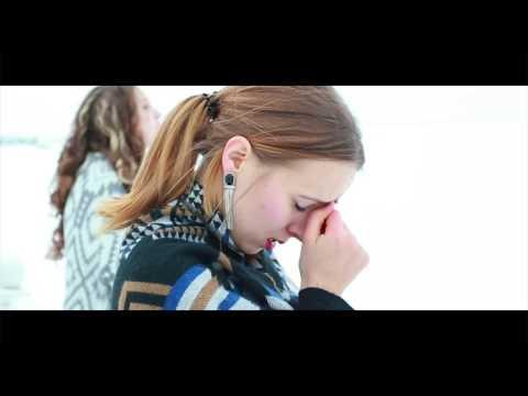 Опять метель Another Snowstorm Music Video - NEJEME MINSK Belarus Got Talent