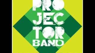 Projector band -sudah ku tahu raya