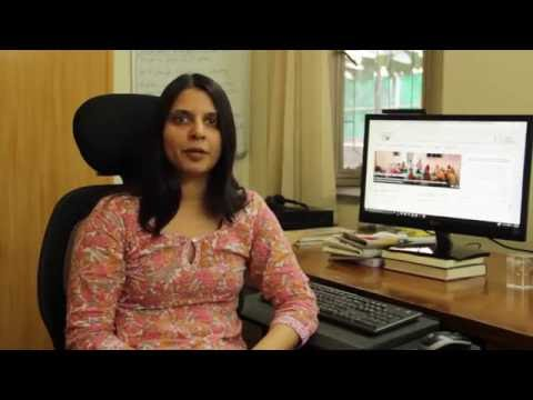 Budget Briefs 2016: State of Social Sector Spending in India-Yamini Aiyar