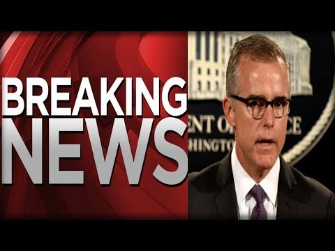 BREAKING: FBI JUST CONFIRMED COMEY IS GUILTY AFTER DAMNING ADMISSION HE MADE ABOUT HILLARY