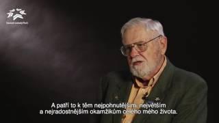 Slavnosti svobody Plzeň (James Duncan - CZ/EN)