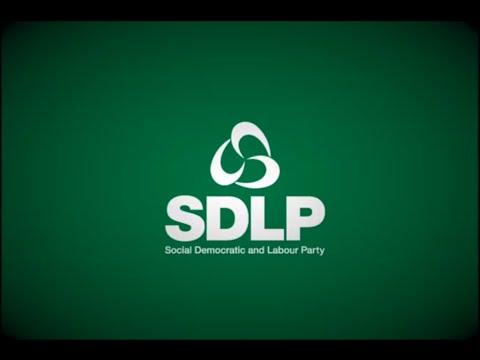 SDLP 45 - Origins