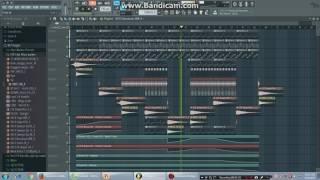 Lover On The Sun FLS Remix DJ Đức