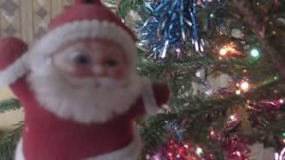 видео Почему на Новый год принято наряжать елку