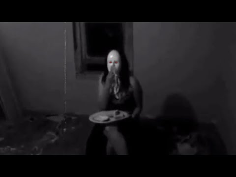 Download 10 Scary Videos You Should NOT Watch At Night