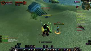 Why Druids are GREAT in PvP Classic WoW