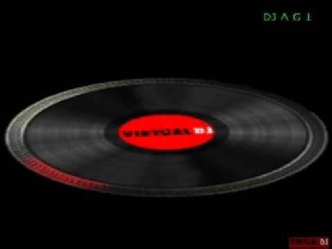 ARAM GEVORGYAN REMIX BY DJ A G 1