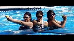 wedding planner dallas call (214) 600 6867 dallas wedding planners, limo service dallas