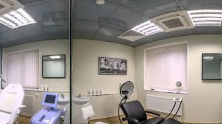 Косметология при клинике Лантан на метро Парк Победы(Больше фотографий и отзывов посетителей на сайте http://zoon.ru/msk/beauty/kosmetologiya_pri_klinike_lantan_na_metro_park_pobedy/, 2014-03-06T21:34:58.000Z)