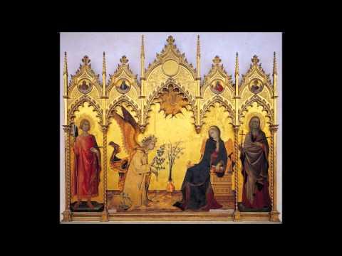 Johann Nepomuk Hummel Mass in D minor