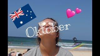 Auslandsjahr Australien 2018 | Oktober #13