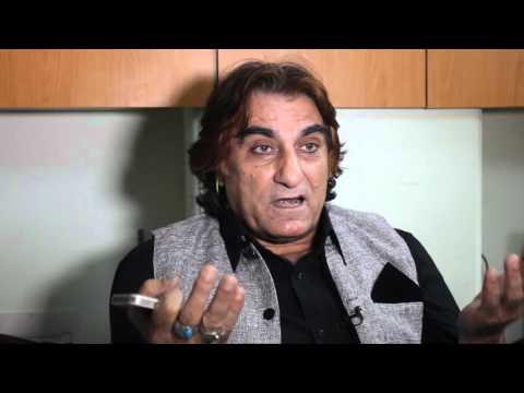 SALMAN KHAN | ACCIDENT CASE | ALI KHAN ACTOR INTERVIEW thumbnail