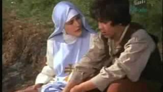 """Fausto Amodei - """"La religiosa"""""""