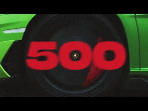 Neo - 500