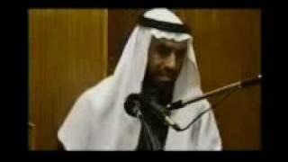 مستقبل ديننا الإسلامي- الدكتور طارق السويدان (مترجم) 13/3