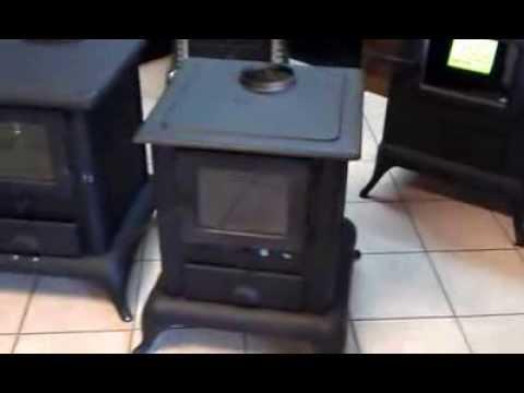 Calentador a le a cb 04 calentones estufas y chimeneas a - Youtube chimeneas lena ...