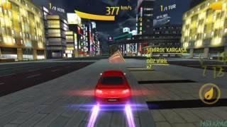 Asphalt 8 Mazda RX 8 tokyo rev