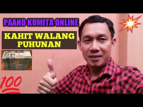 paano-kumita-ng-pera-sa-online-kahit-walang-puhunan