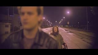 Rebel Rootz - Non sento più (feat. Rootsman-I)